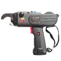 Пистолет арматурный для вязки RT 308 B