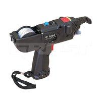 Пистолет арматурный для вязки RT 308 B фото 2