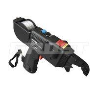 Пистолет арматурный для вязки RT 308 B фото 3