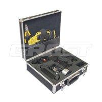 Пистолет арматурный для вязки RT 308 B фото 4