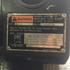 Погрузчик дизельный Mitsubishi DP 15 NT б/у (лот 0418-15 ДП) фото 5
