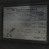 Ричтрак KOMATSU FB16RJ-2R бу г/п 1600 кг в/п 9,6 м (лот 0318/13 Р) фото 6
