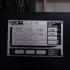 Штабелер самоходный HYSTER бу 1200 кг на 4,1 метра (лот 0418/16 ШЭ) фото 5