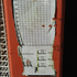 Штабелер с электроподъемом EP EMS E 1525 б/у фото 6