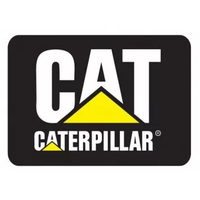 Аккумулятор: Ричтрак Caterpillar NR 14/16/20/25 NH/NS/NHS фото 2