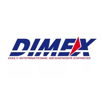 Аккумулятор DIMEX E-10 фото 2