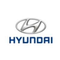 Аккумулятор: Ричтрак Hyundai 14/16/18/20 BRJ-7 фото 2