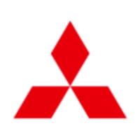 Аккумулятор: Ричтрак Mitsubishi RB 14/16/20/25 NH/NS/NHS фото 2
