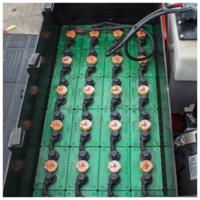 Выкуп / скупка аккумуляторов электропогрузчиков