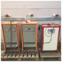 Выкуп / скупка зарядных устройств