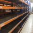 Среднегрузовые стеллажи бу КИФАТО высота 2,5 м (лот 0618/30-СГ) фото 7
