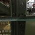 Паллетные стеллажи б/у ФЗМ высота рамы 7,5 м фото 6