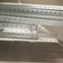 Полочные стеллажи болтовые б/у (лот 0718/36-ПО) фото 3