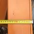 Паллетные стеллажи б/у NEDCON высота рамы 10 м фото 3