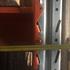 Паллетные стеллажи б/у Горторгснаб высота рамы от 3 до 7 м фото 4