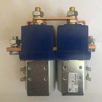 Контактор постоянного тока SW202N-138 фото 2