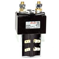 Контактор постоянного тока SW180b-195 36/48