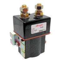 Контактор постоянного тока SW80-65 24V