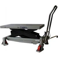TISEL HTG50