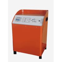 Трансформаторные зарядные устройства ЕЛПУЛСКАР для щелочных аккумуляторов 380 V