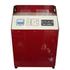Трансформаторные зарядные устройства ЕЛПУЛСКАР для щелочных аккумуляторов 380 V фото 2