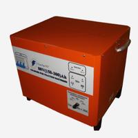 Трансформаторные зарядные устройства ЕЛПУЛСКАР для свинцовых аккумуляторов 380 V
