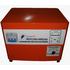 Трансформаторные зарядные устройства ЕЛПУЛСКАР для свинцовых аккумуляторов 380 V фото 2