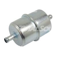 Фильтр топливный TVH/1154151