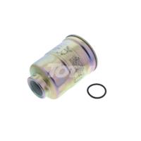 Фильтр топливный TVH/1385971