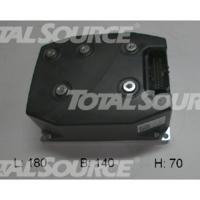 Блок управления двигателя TVH/21719779