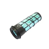 Фильтр воздушный TVH/9419308
