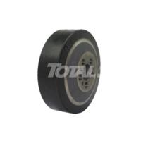 Ведущее колесо 230х70 мм штабелер EJC 110/112