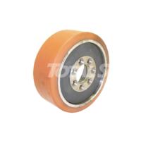 Ведущее колесо ричтрак CROWN ESR 5260-20