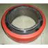 Ведущее колесо электроштабелер CDD 15M