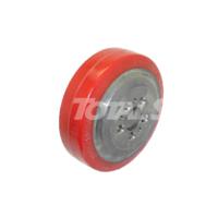 Ведущее колесо TVH/129TA8957