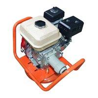 Бензопривод глубинного вибратора VGB 4000 W