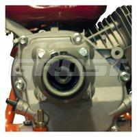 Бензопривод глубинного вибратора VGB 4000 W фото 3
