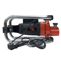Электропривод глубинного вибратора VGN 1500 фото 3