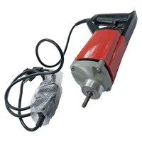 Электропривод глубинного вибратора VGP 800 фото 2
