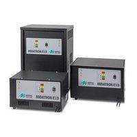 Внешние зарядные устройства для АКБ 25EL00001