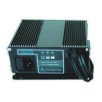 Встроенные зарядные устройства для АКБ 26EL00003