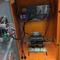 Выкуп / скупка зарядных устройств фото 2