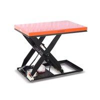 Ремонт подъемных столов LEMA выезд