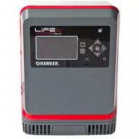 Зарядное устройство HAWKER